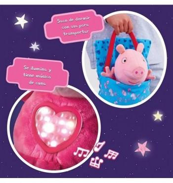 Disfraz de Charleston rosa...