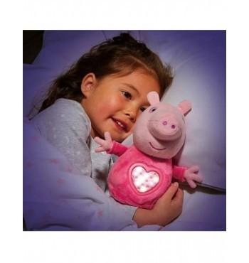 Disfraz Hada Azul 5-6 años