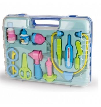 Disfraz disco girl años 70
