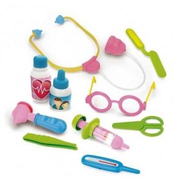 Disfraz Astronauta 5-6 años