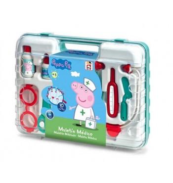 Disfraz Stalin