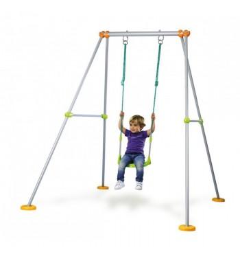Disfraz Marilyn