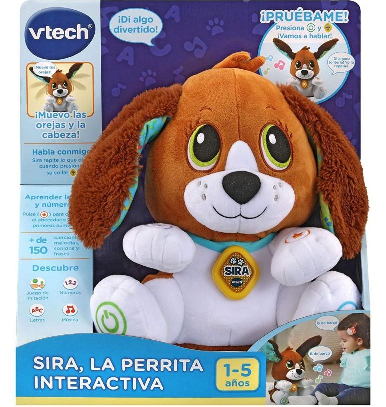 a82ff77e0 Comprar en Superjuguete al mejor precio Arco con flechas