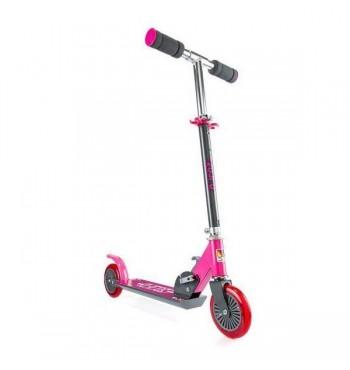 Disfraz infantil caballo...