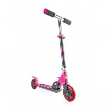 Disfraz infantil caballo 3-4 años