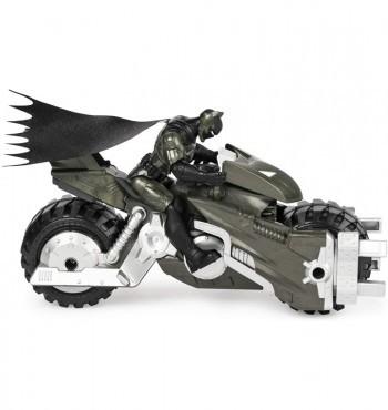 Electron Aprendo Ingles Diset