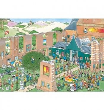 Nancy Colección Novia Ion Fiz