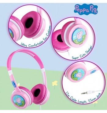 Juego Escape the Room Misterio en la Mansión del Observatorio