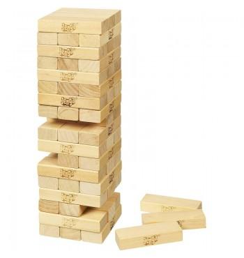 Mi amigo Scamps perro andador