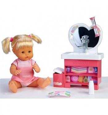 Sportandem estuche multiportatodo Champions League