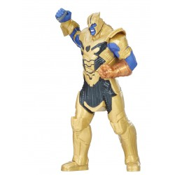 Thanos figura Titan Hero