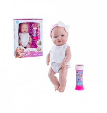 Esfera Oregon Smart Globe...