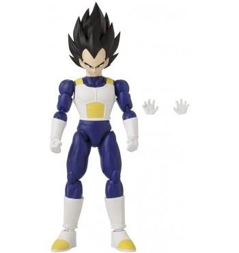 Lego Technic Coche de Rally