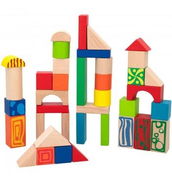 Little live pets pajaritos parlanchines con su jaula