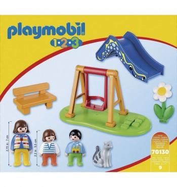 Avengers Endgame figura de...