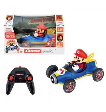 Avengers Endgame figura Titan War Machine