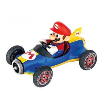 Avengers Endgame Thanos Figura Titan