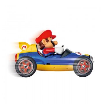 Avengers Endgame Ant-Man...