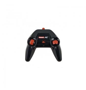Avengers Endgame Capitán América Figura Hero Power FX