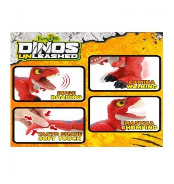 Puzzle 100 piezas Avengers...