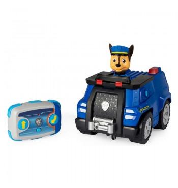 Jurassic World huevo Velociraptor Blue