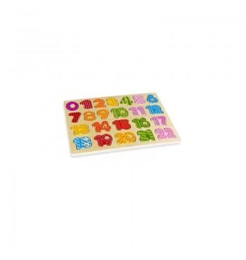 Perro robot danzarín