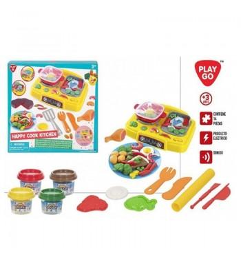 Moto correpasillos Toy Story 4