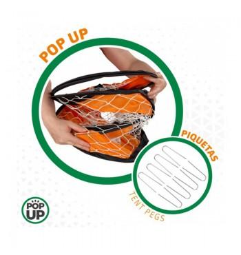 Mochila guardería Mickey