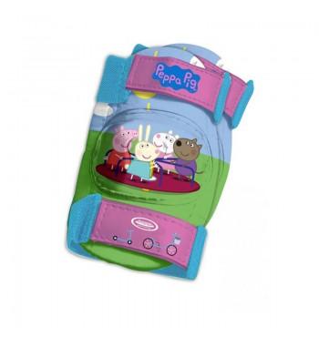 Sportandem Mochila Valencia CF