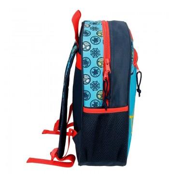 Toy Story 4 Mochila infantil