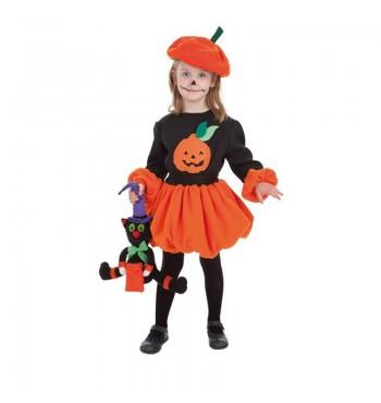 LOL mochila escolar con luz