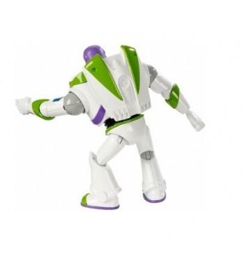 Mochila Toy Story 4 Junior