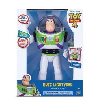 Mochila guardería Toy Story 4