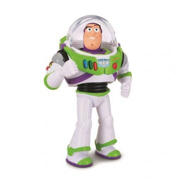 Mochila Minnie casual moda