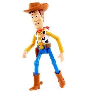 Mochila FC Barcelona Day Pack