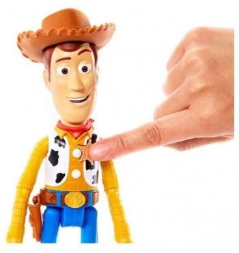 Mochila FC Barcelona...