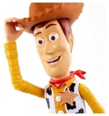 Paraguas Manual Burbuja Minnie 45 cm