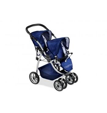 PJ MASKS puzzle 3D lampara
