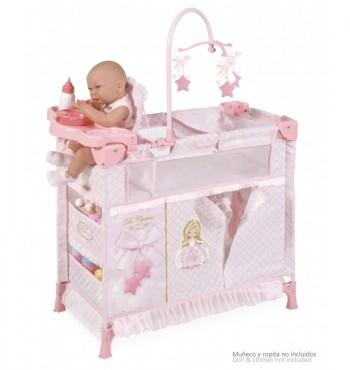 Puzzle 3D Darth Vader Star...