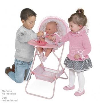 Barbie Moto Vespa rosa