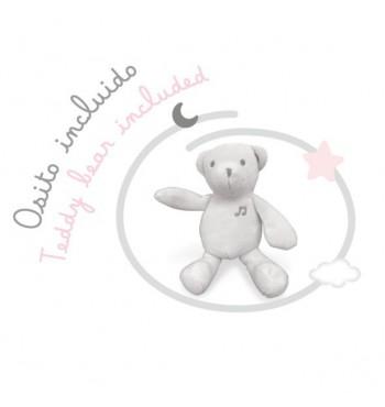 Barbie Pastelería