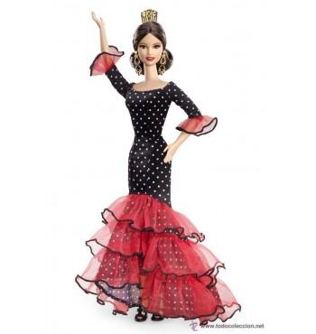 Toyota Tundra coche de batería
