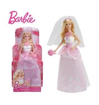 Moto Motocross niños batería 6V