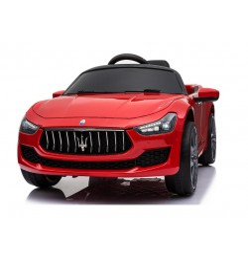 Maserati SI631 batería 12V...