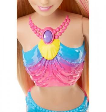 Moto Policía batería 12V