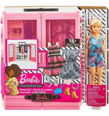 Bicicleta Frozen con pedales