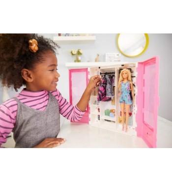 Bicicleta Vulcano con pedales