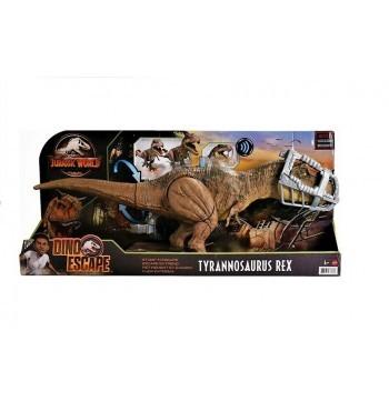 Set de boxeo con guantes