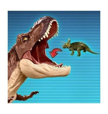 PinyPon Action Helicóptero...