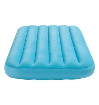 PinyPon Blancanieves y los siete enanitos